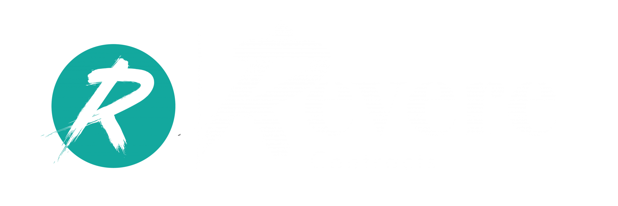 , Blog Grid 4 Columns 03, Revere Contracts